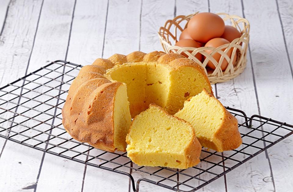 Hasil gambar untuk Tips Baking Oven Pastry With Tangkring