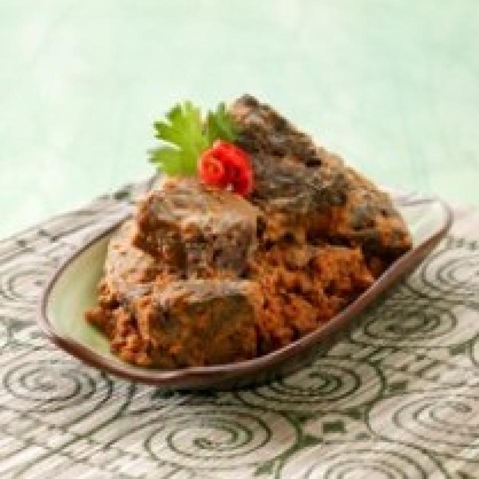 Image Result For Resep Minuman Tradisional Padang