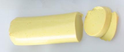 Yuk Buat Egg Tofu Aneka Warna Yang Menggugah Selera